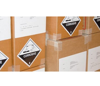 Fumigation For Wooden Packing Cases Providers
